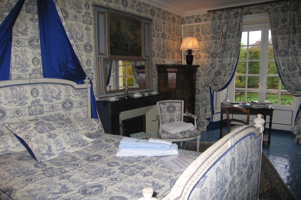 Bedroom Single de la BarreJPG