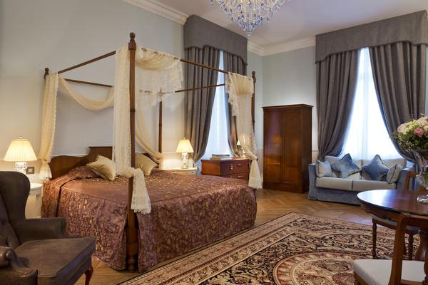 Master Bedrooms 2